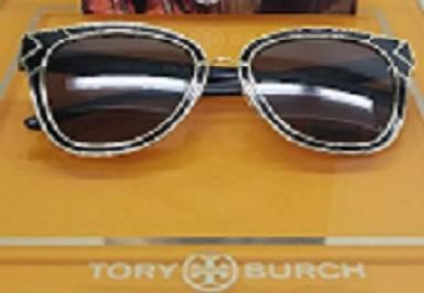 Tory-Burch-EDIT