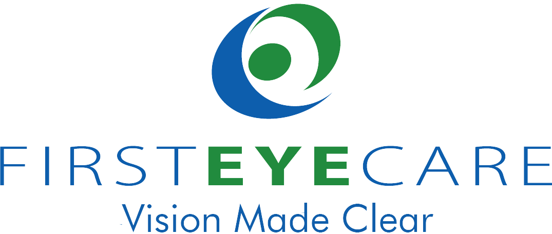 First Eye Care Carrolllton