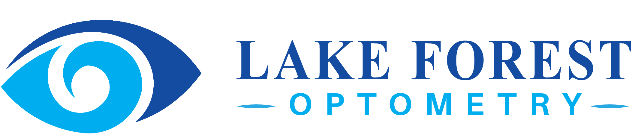 Lake Forest Optometry