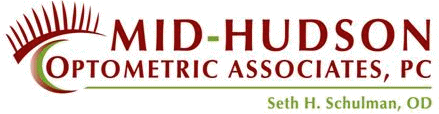 Mid-Hudson Optometric Associates