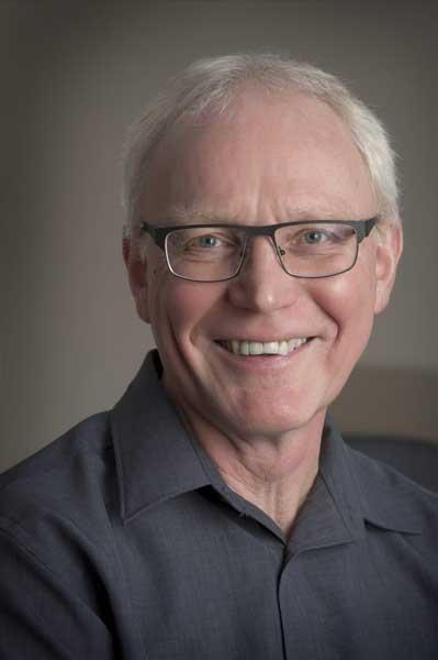 Dr.-Jim-Bender