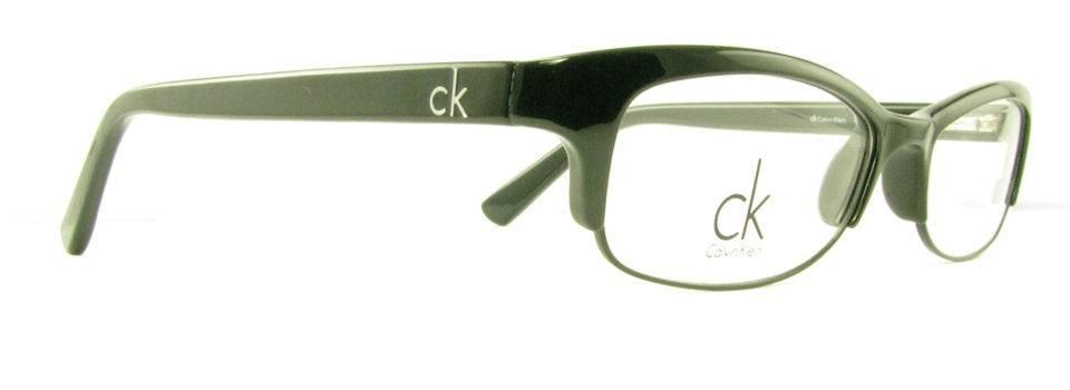 ck calvin klein glasses