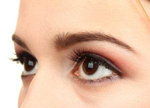 eye_movement_disorder