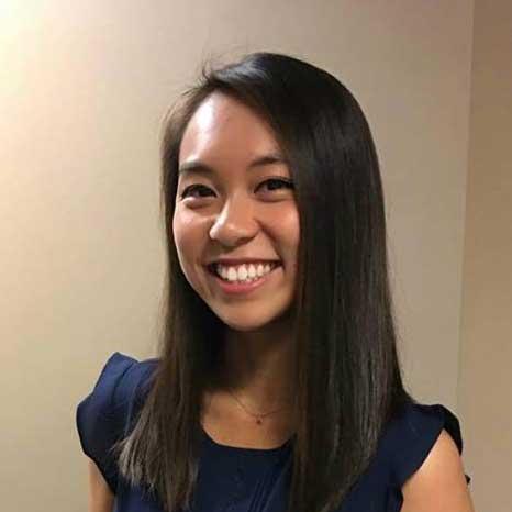 Lauren-Lai