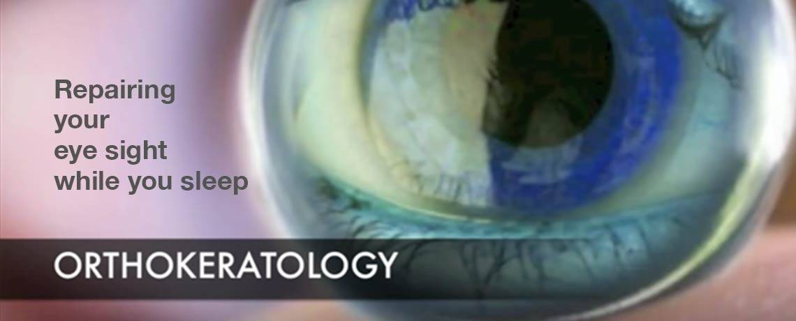 what-is-orthokeratology-1140