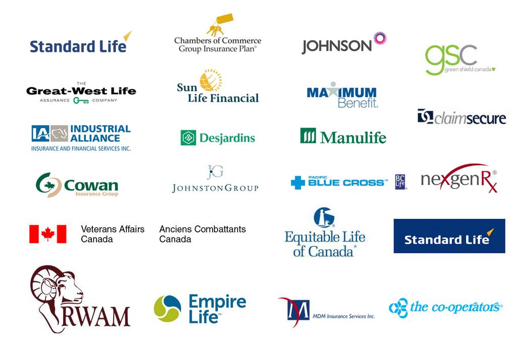 Insurance20Companies (2)