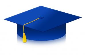 education-university-icon-2