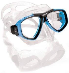 scubagoggles