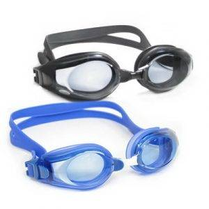 ultra comfort goggles lg