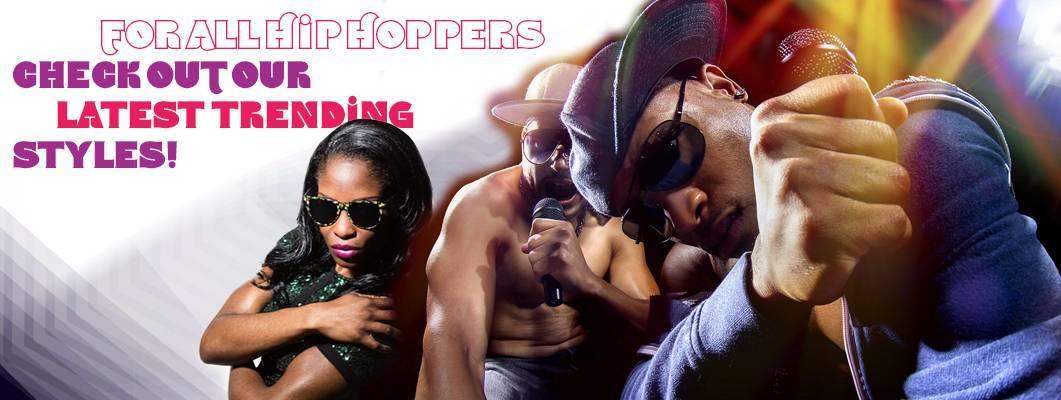 slide-hip-hop