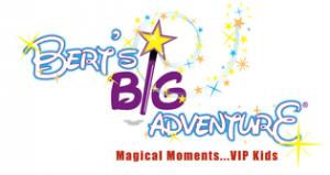 Berts_Big_Adventure_Logo.rs_