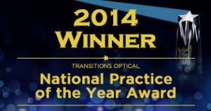 TransitionsAward_Card