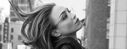 Opticians Pick   Silhouette