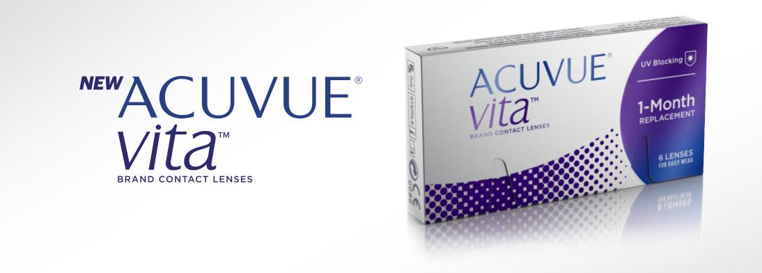 Acuvue-vita-_slide-1095x390.png