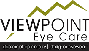 Viewpoint Eyecare