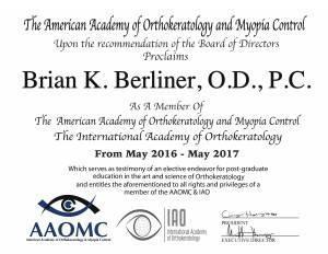 Dr.-Berliner