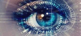female_eye_closeup_digital 330x150