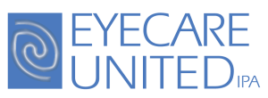 EyecareUnited out 1 300×110