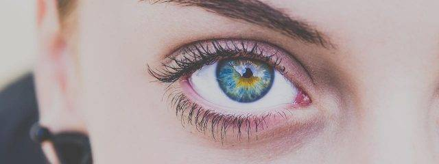 colored eye 640x240