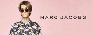 Marc by Marc Jacobs in Toronto, Ontario