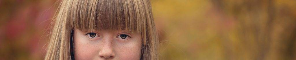 child-girl-stare-autumn-1024x209