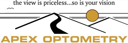Apex Optometry