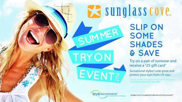 sunglasscovesummer2014