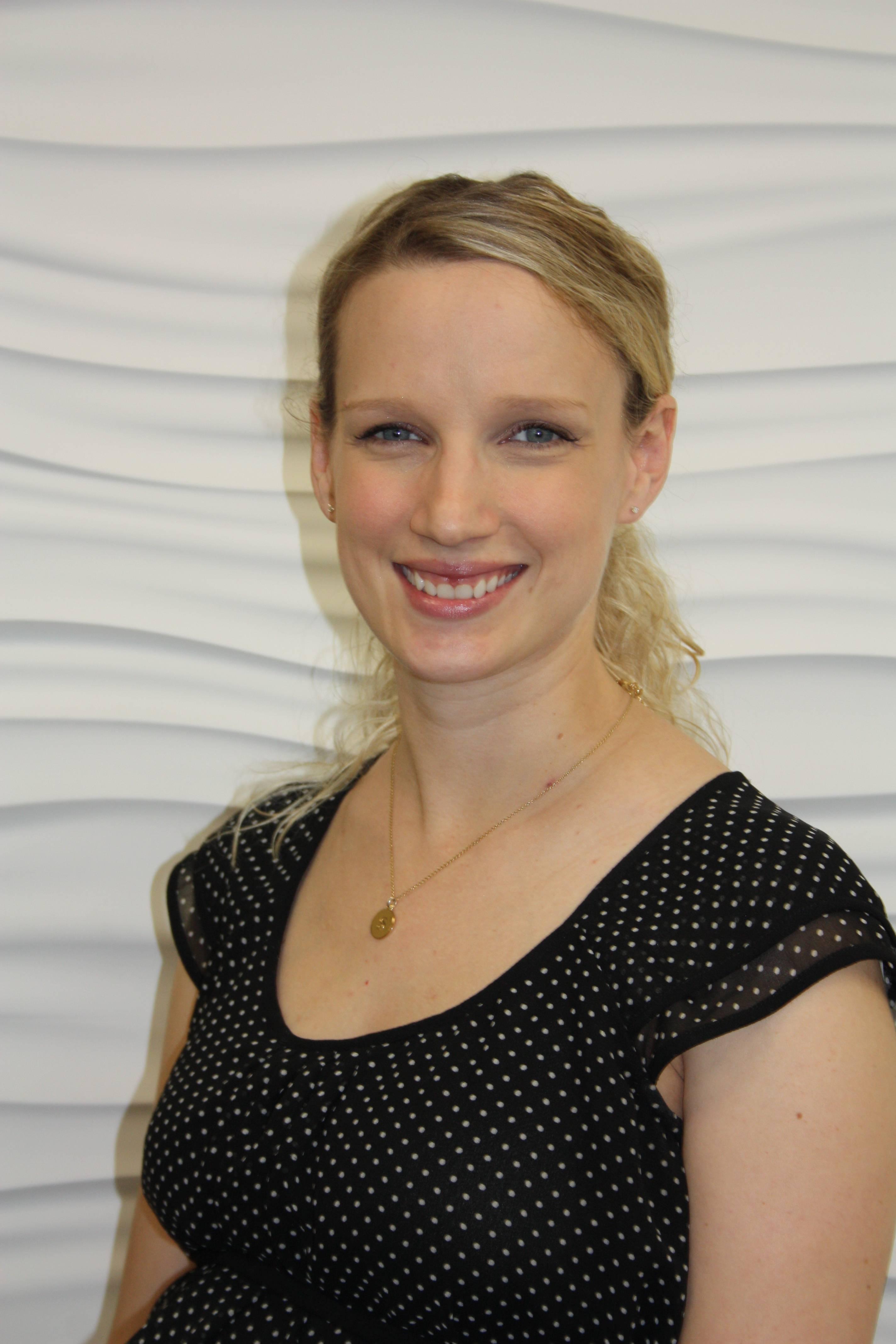 Dr.-Sarah-Schaffels-IMG_9667