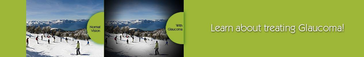 Glaucoma-Banner-1266x200
