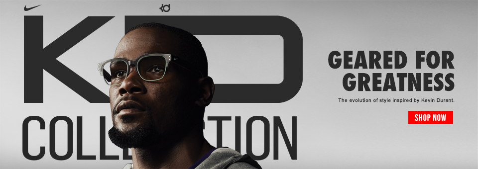 Nike-KD-Banner-4.png