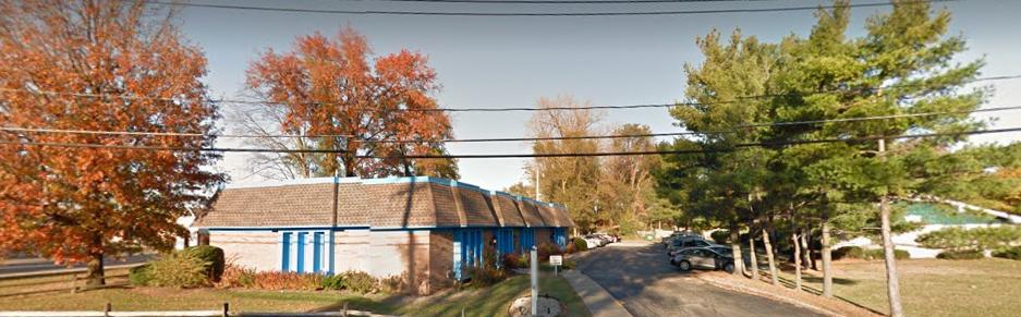 Painsville Ohio Optometrist: Family EyeCare Clinic