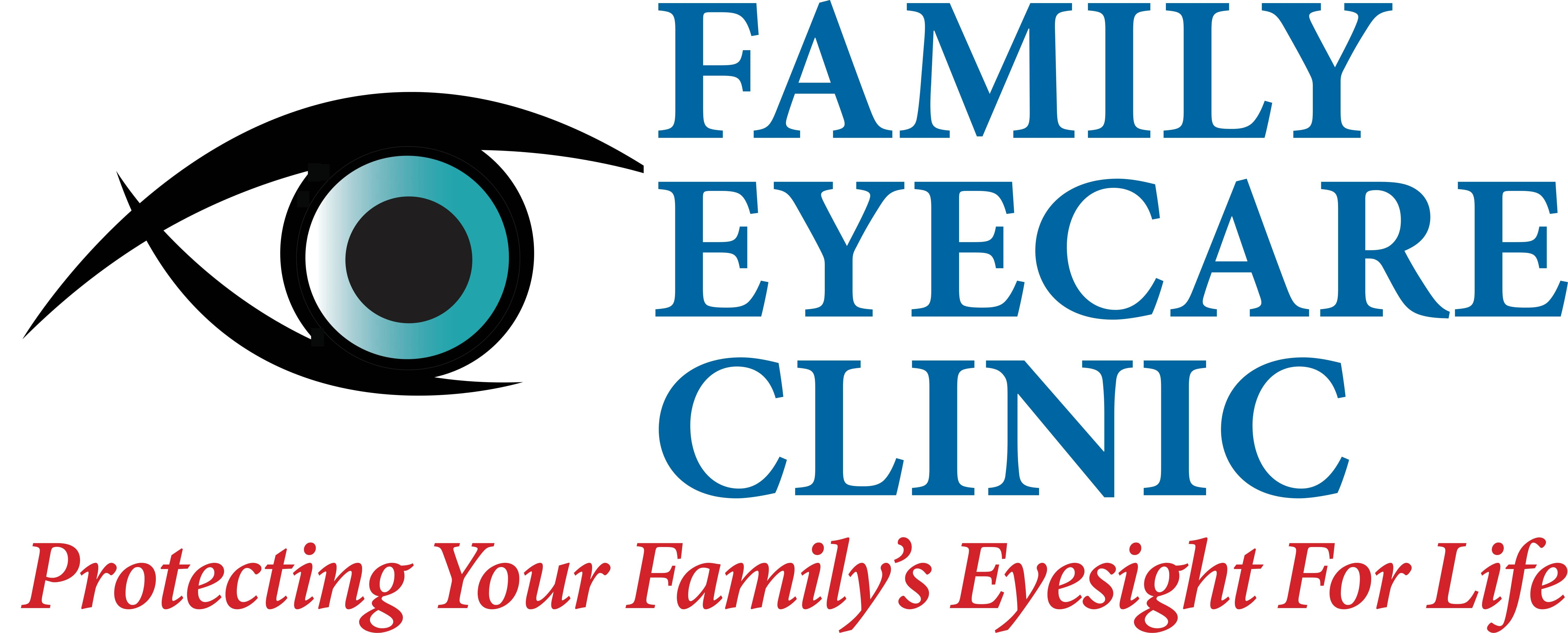 Family Eyecare Clinic