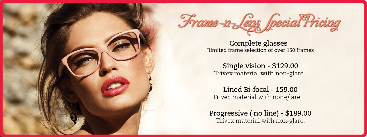 Frame-Lense-Sale-Slideshow