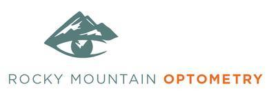 Rocky Mountain Optometry