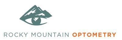 Rocky Mountain Optometry