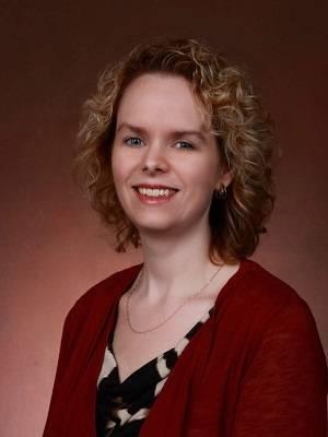 Dr-Michelle-Lane-web