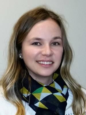 Dr-Amanda-Brown-web