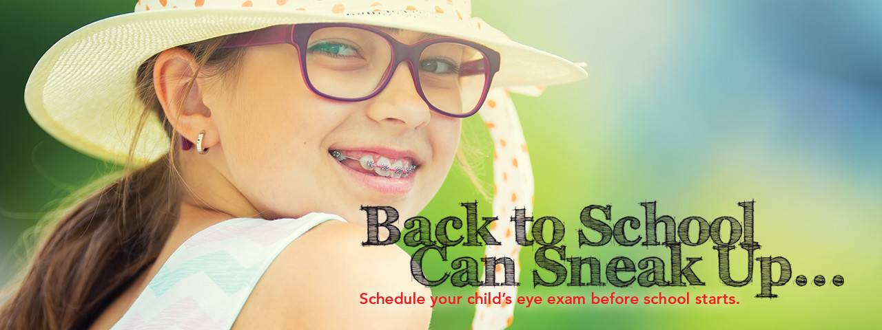 Back to school in Fredericton & Minto, NB