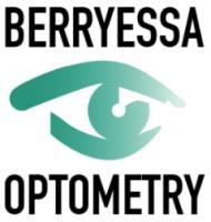 Berryessa Optometry