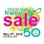 Frame_Sale_Icon_2016