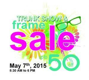 frame_sale_colourful_icon_2015