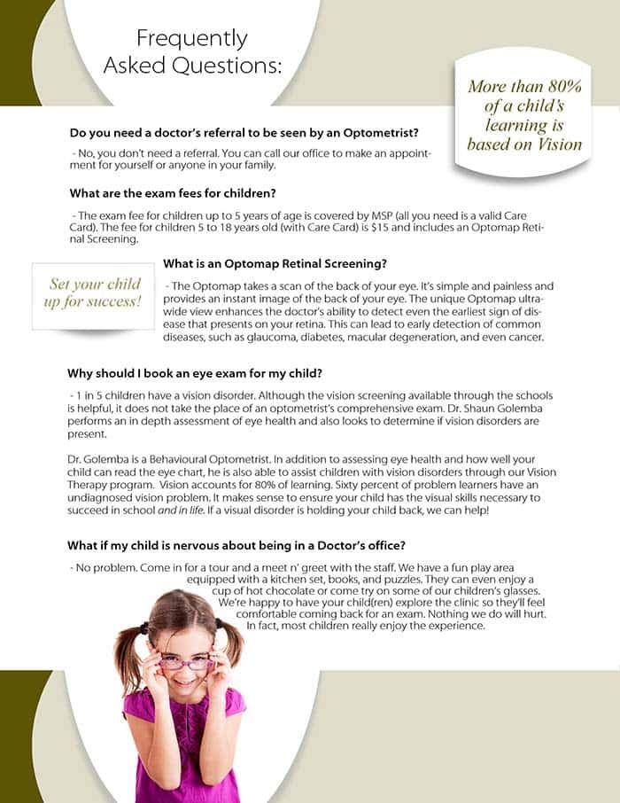 Childrens vision month for website2 rev