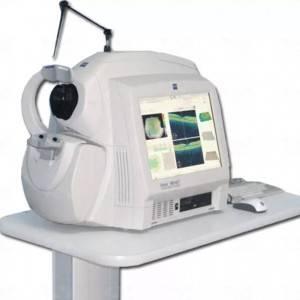 ZeissCirrusHD-OCT-4000