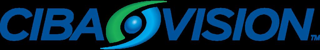 CIBA Logo CMYK