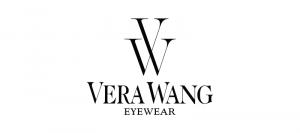 vision-works-rx-vera-wang