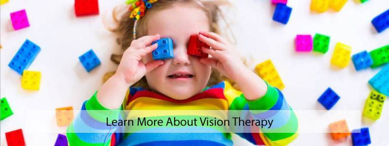 vision-therapy-banner