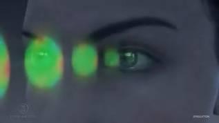 eye exam Hinsdale, IL