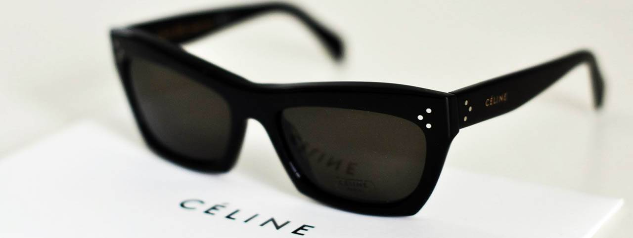 celine_sunglasses_1280x480