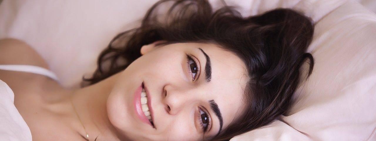 sleep_woman e1498762344362