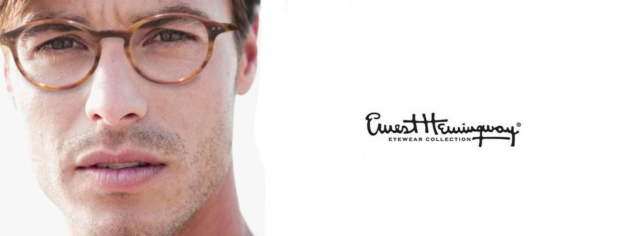 Eye Doctor - Glasses in Plano,Carrollton, TX